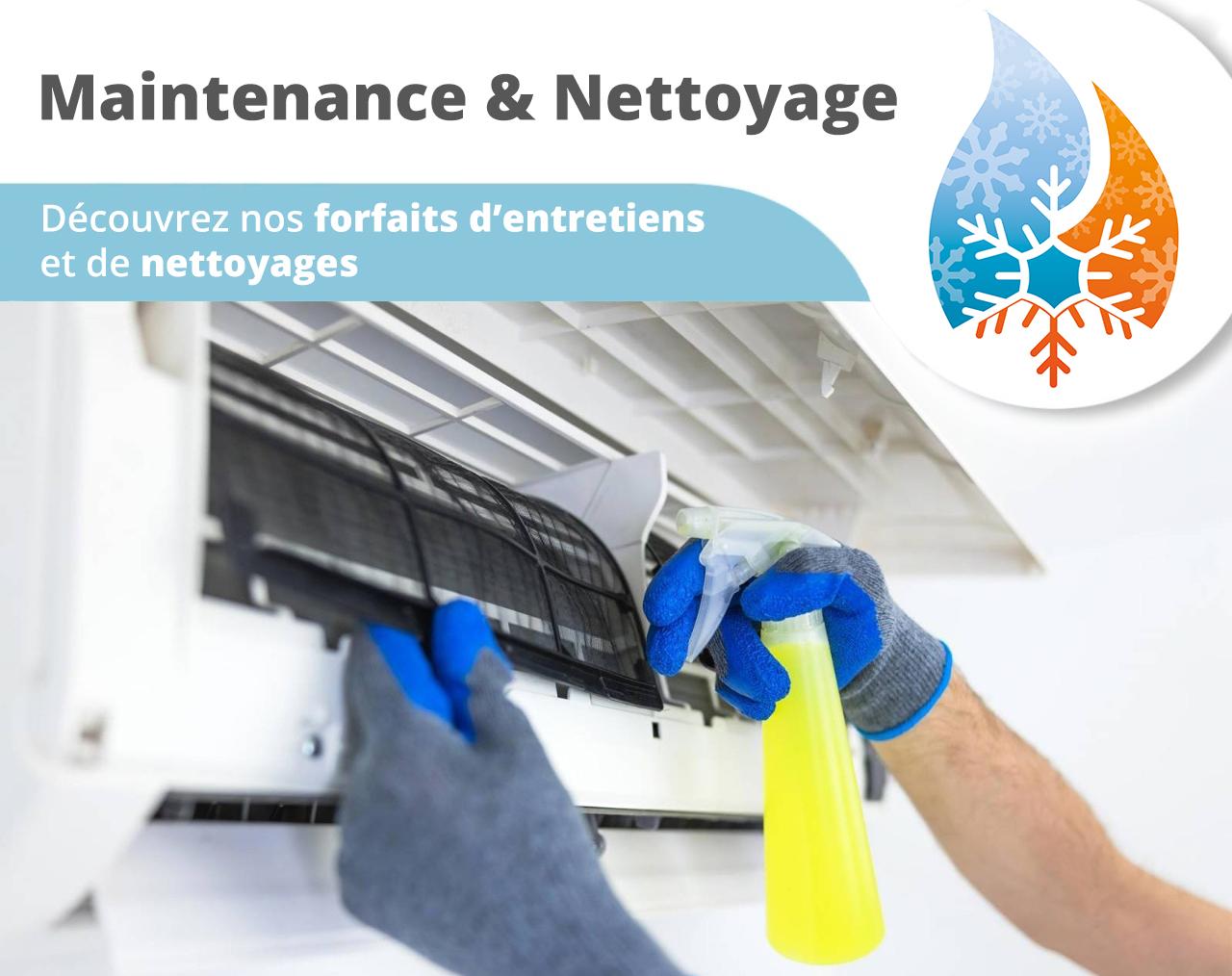 Maintenance-nettoyage-clim-guadeloupe