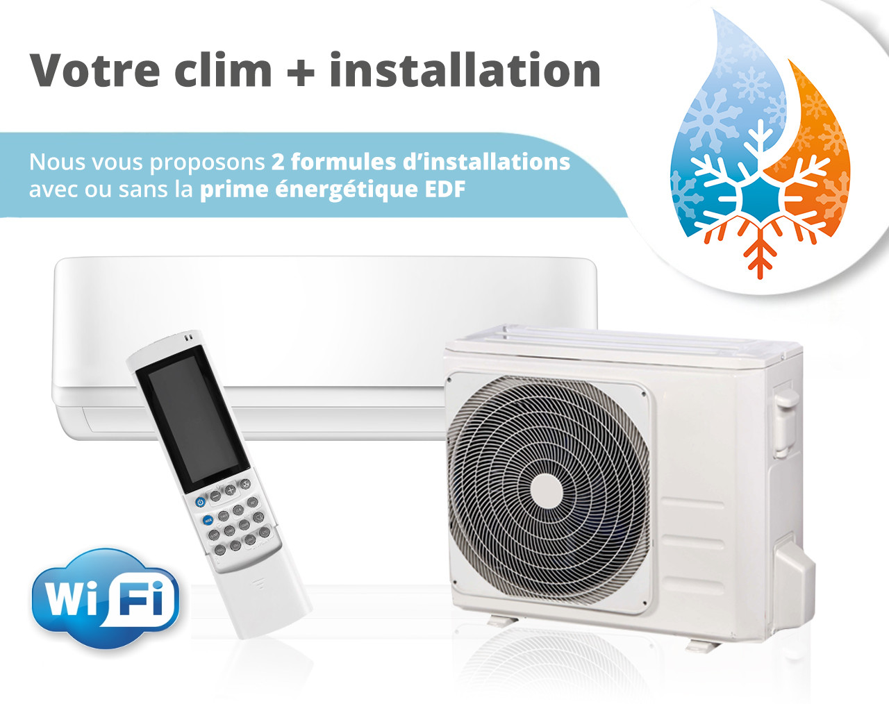 clim-installation-wifi