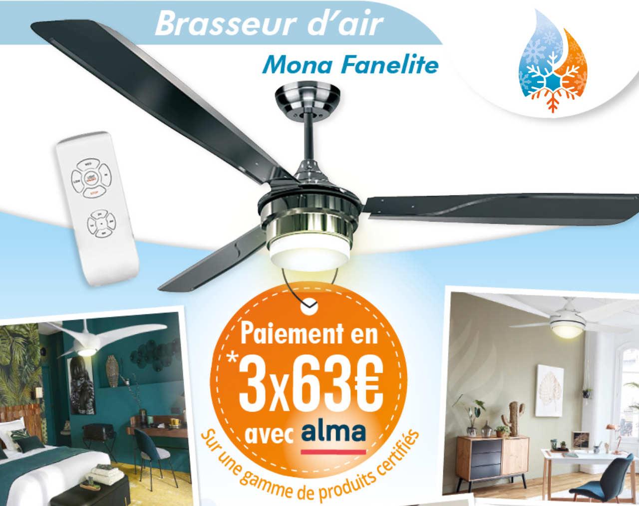 brasseur-air